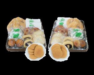 盛菓子イメージ