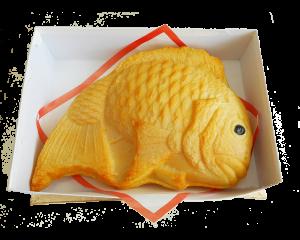 鯛カマボコイメージ